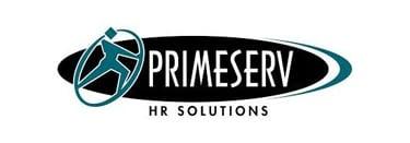 Primeserv shares