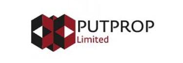 Putprop shares