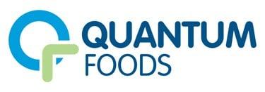 Quantum Foods shares