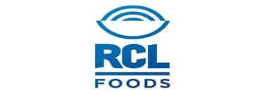 RCL Foods shares