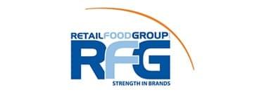 RFG shares