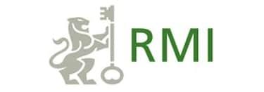 RMIH shares