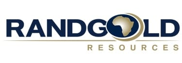 Randgold and Exploration shares