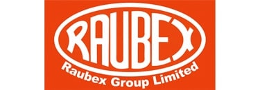 Raubex shares