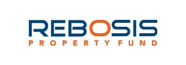 Rebosis Property Fund Limited