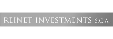 Reinet Investments shares