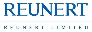 Reunert shares
