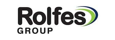 Rolfes Group shares