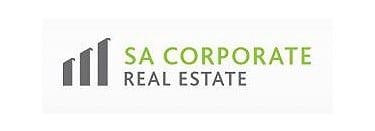 SA Corporate shares