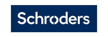 Schroder shares