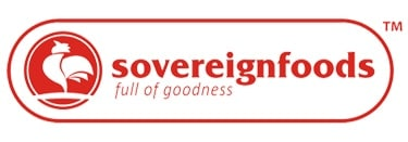 Sovereignfoods shares