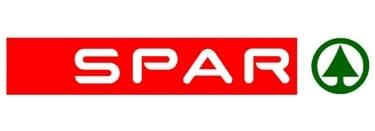 Spar Group shares
