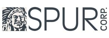 Spur Corporation website