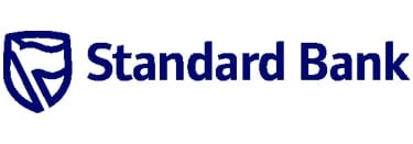 Standard Bank shares