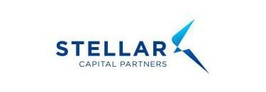 Stellar Capital shares
