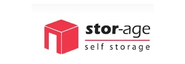 Stor-Age shares