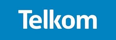 Telkom shares