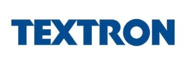 Textron shares