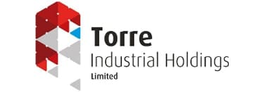 Torre Industrial shares