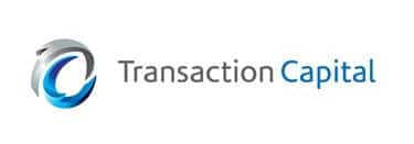 Transaction Capital shares