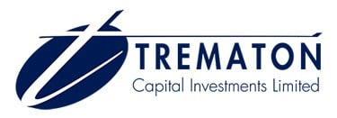 Trematon shares