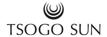 Tsogo Sun shares
