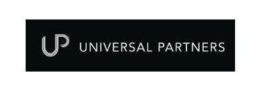 Universal Partners Limited shares