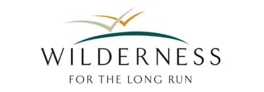 Wilderness Holdings shares