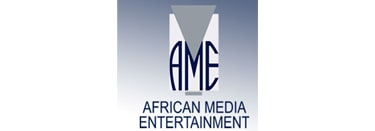 african media entertainment shares