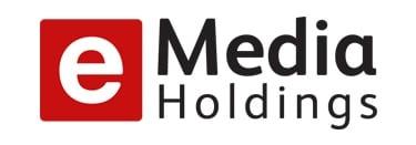 eMedia shares