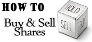 how-to-buy-sell-shares