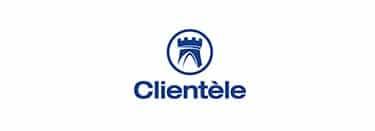 Clientel shares