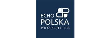 Echo Polska Properties shares