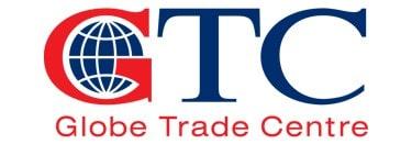 Globe Trade Centre shares