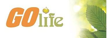 Go Life International shares