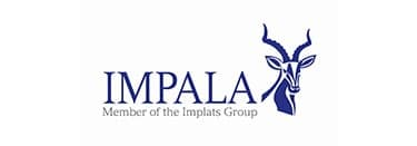 Impala shares