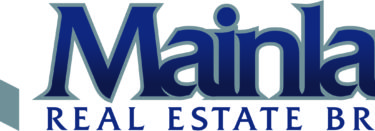 Mainland Real Estate shares