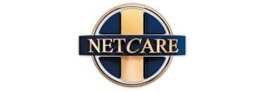 Netcare shares