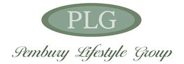 Pembury Lifestyle shares