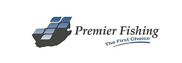 Premier Food and Fishing shares