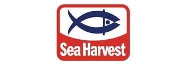 Sea Harvest shares