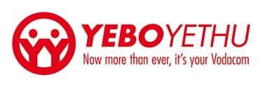 Yebo Yethu shares