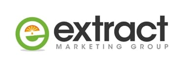 Extract Group Limited shares