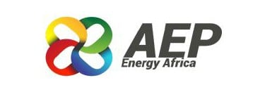 AEP Energy Africa