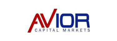Avior Capital Investments