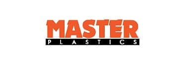 Master Plastics shares
