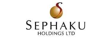 Sephaku Holdings shares
