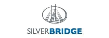 SilverBridge shares