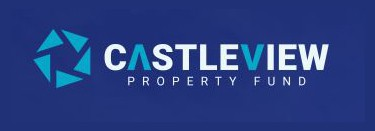 Castle View Property shares