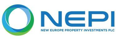 NEPI Rockcastle PLC